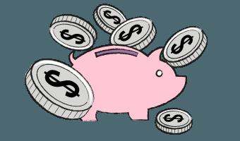 No Deposit Free Spins NZ - Jackpot City NZ Free Spins - 2019