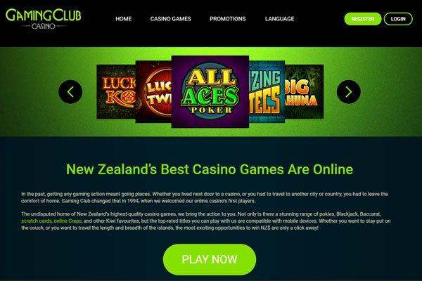 Gaming-club-NZ