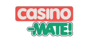 casino mate casino NZ logo