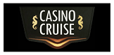 Logo of Casino Cruise casino