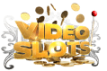 Logo of Videoslots Casino casino