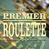 Play on Premier Roulette Diamond Edition