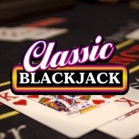Classic_blackjack