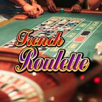 French_roulette