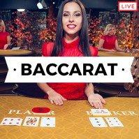 Live_baccarat