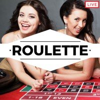 Live_roulette