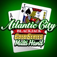 Multi_hand_atlantic_city_blackjack_gold