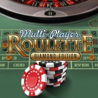 Play on Multiplayer Roulette