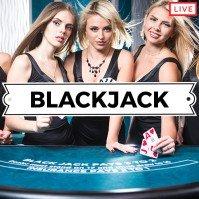 live_blackjack