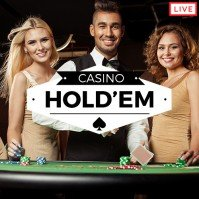 live_casino_hold_em