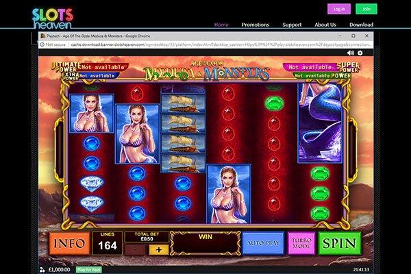 Slots-Heaven--slot