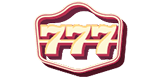 777 casino NZ featured logo