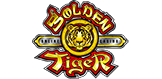 Logo of Golden Tiger casino