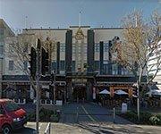 SKYCITY-Hamilton-casino