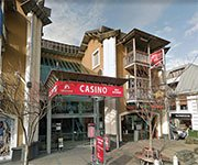 SKYCITY-Queenstown-Casino