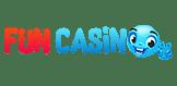 Logo of Fun Casino casino