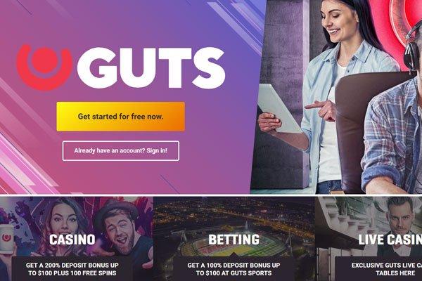 guts-screenshot-new-home