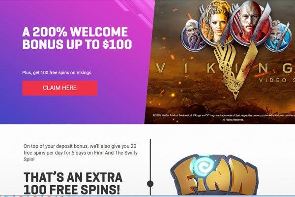 guts screenshot offer