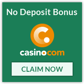 casino.com-no-deposit-bonus