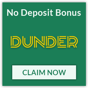 dunder-no-deposit
