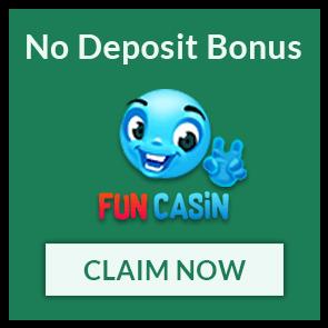 fun-casino-no-deposit