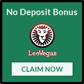 leo-vegas-no-deposit