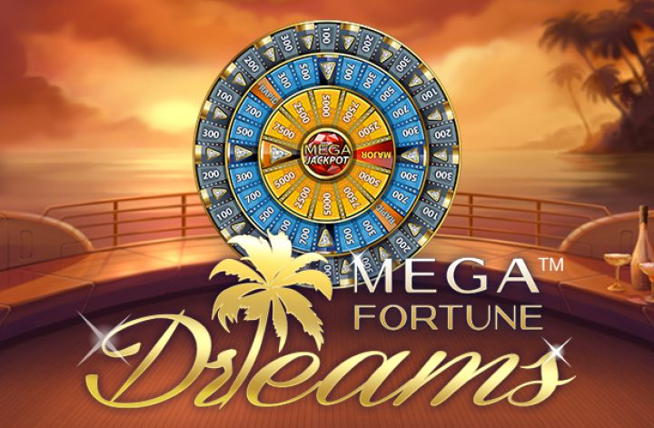 mega-fortune-dreams-