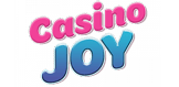 Logo of Casino Joy casino
