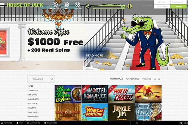 Online Casino Real Money Nz