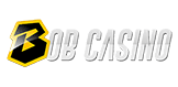 Logo of  casino