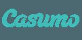Logo of Casumo Casino casino