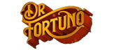 Logo of Dr Fortuno slot
