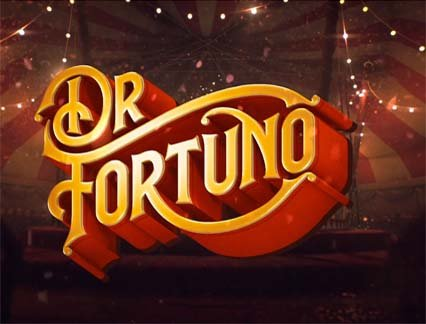 Dr Fortuno Game Review