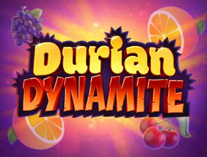 durian dynamite background rmc