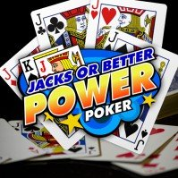 Jacks_or_better_power_poker