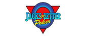 Logo of Jacks or Better Power Poker slot