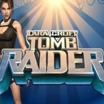 Tomb Raider Pokie