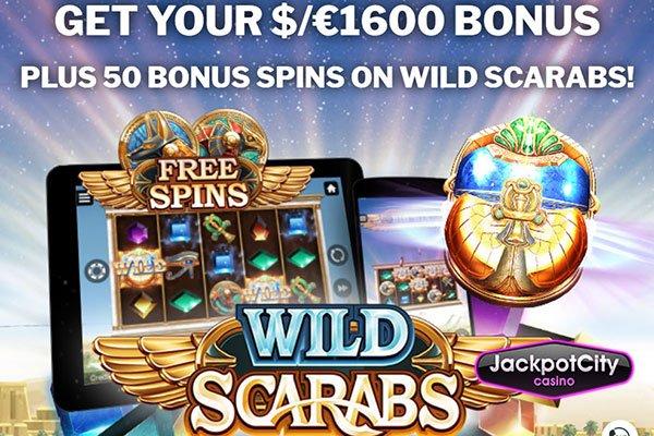 Free spins no deposit mobile casino nz