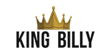 King Billy Casino NZ logo