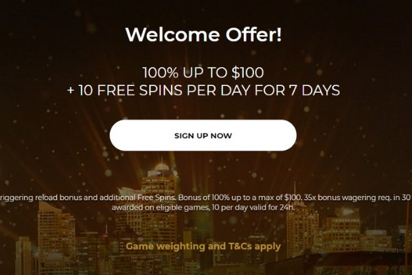Sky City Online Casino Welcome Bonus