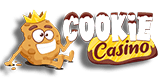 Logo of Cookie casino