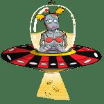 New Casinos Tournament