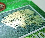 online scratchies scratch game card